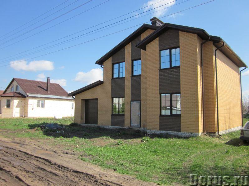 Строительство проектирование домов, коттеджей, дач - Строительные услуги - Строительная компания пре..., фото 6
