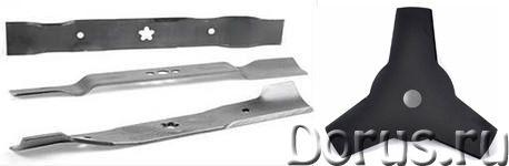 Заточка ножей мясорубок - Прочие услуги - Профессионально затачиваем все виды НОЖЕЙ (стальные и кера..., фото 5