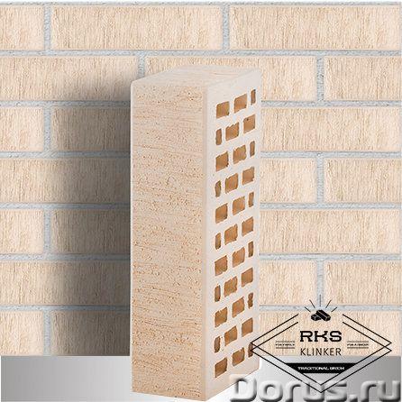 Кирпич облицовочный ЛСР, белый, 1НФ - Материалы для строительства - Кирпич облицовочный ЛСР, белый..., фото 3